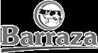 barraza logo
